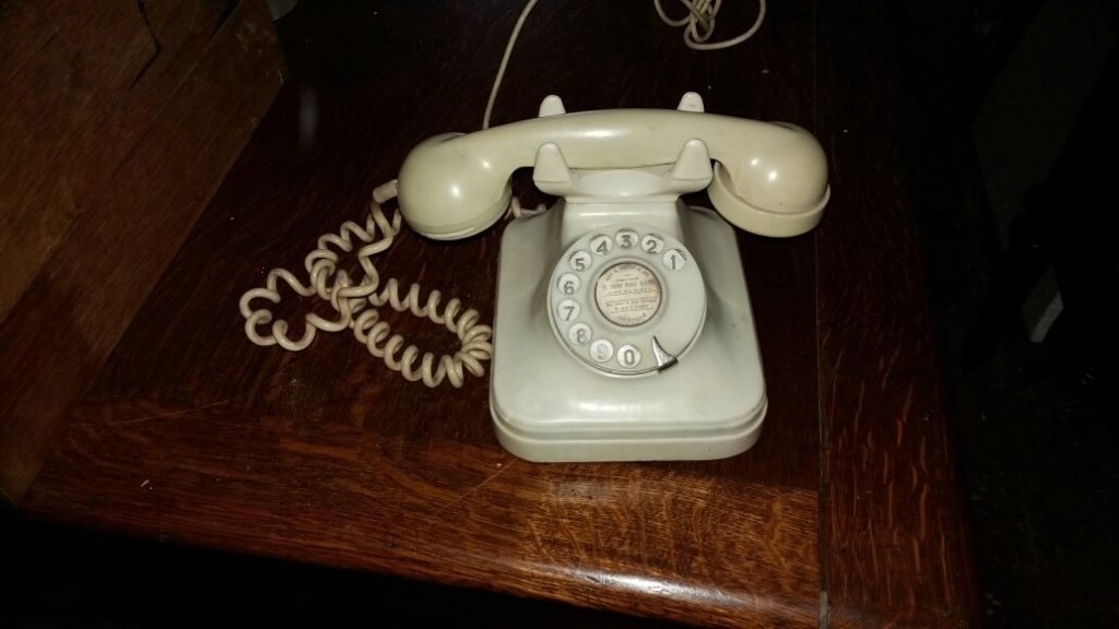contatti tim-telecom