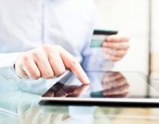 Diritto di ripensamento: multe per i Gestori di telefonia