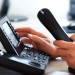 Diritto di ripensamento: come recedere dal contratto telefonico
