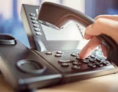 Disservizio Tim – Telecom: richiedi l'indennizzo
