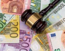 Differenza tra indennizzo e risarcimento: ecco qual è