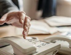 Diritto di ripensamento contratto telefonico: quando si applica