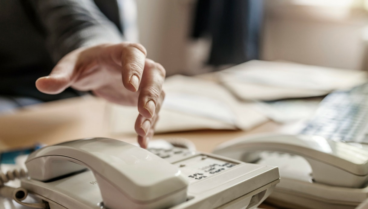 diritto di ripensamento contratto telefonico