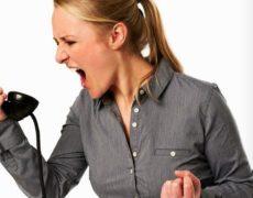 Risarcimento danni per interruzione linea telefonica: come ottenerlo