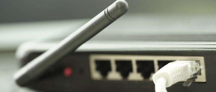 cos'è il modem libero