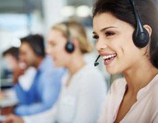 Vocal order: quando il contratto telefonico è valido