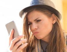 Disservizio Vodafone: segnalazione e indennizzo