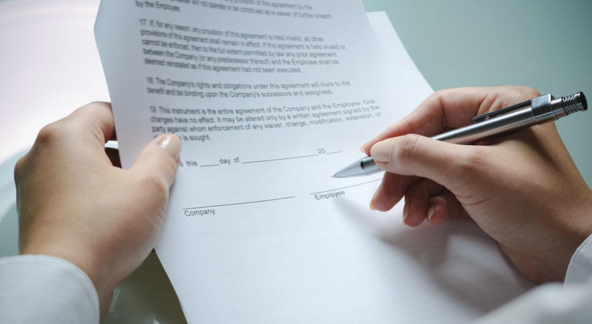 modifica unilaterale del contratto telefonico