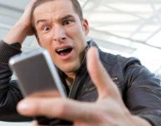 Servizi a pagamento Vodafone: tutto ciò che devi sapere