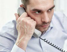 Guasti Telecom: ti aiutiamo a risolverli!