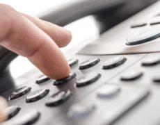 Telecom trasloco e disagi: come comportarsi