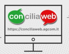 ConciliaWeb: scopri cosa è (e se conviene)