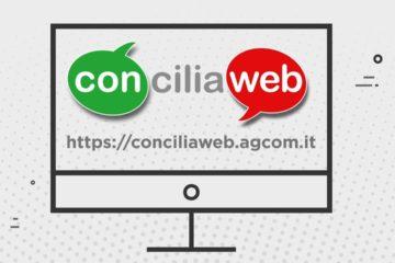 ConciliaWeb cosa è
