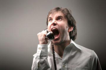 modem Vodafone non funziona