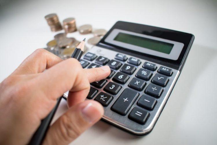 tariffe telefoniche agevolate