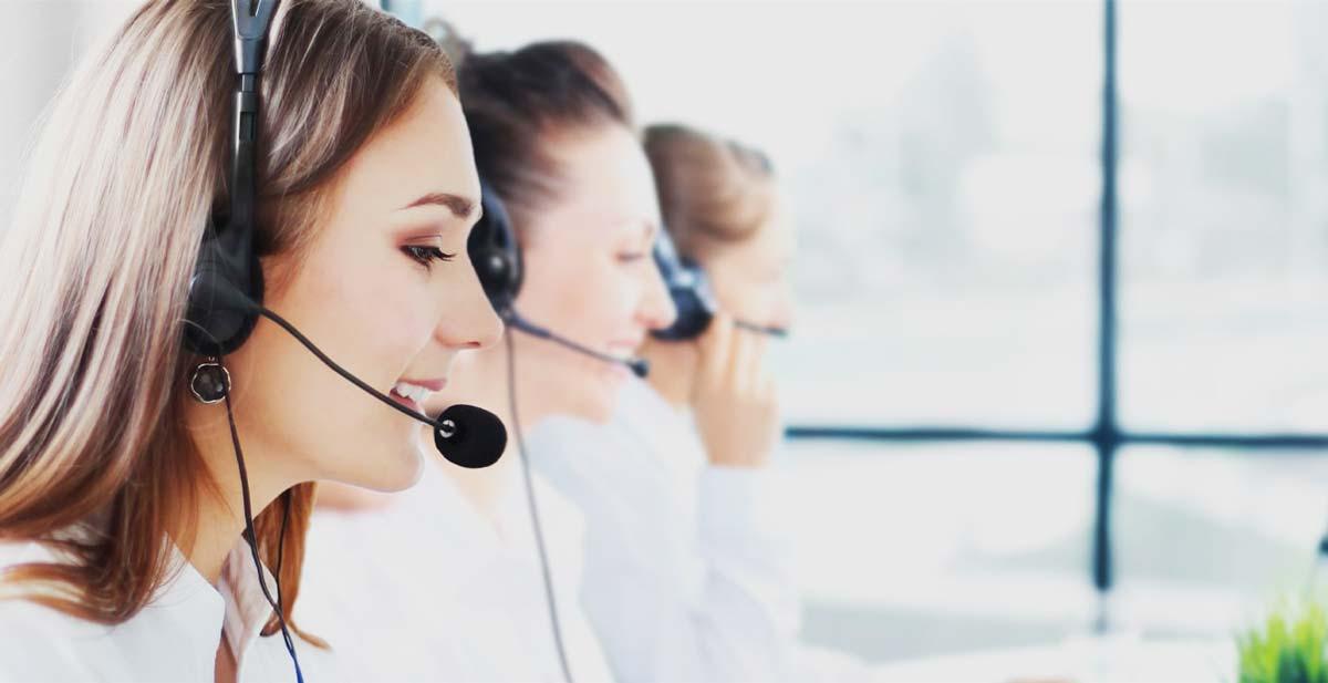 parlare con operatore vodafone