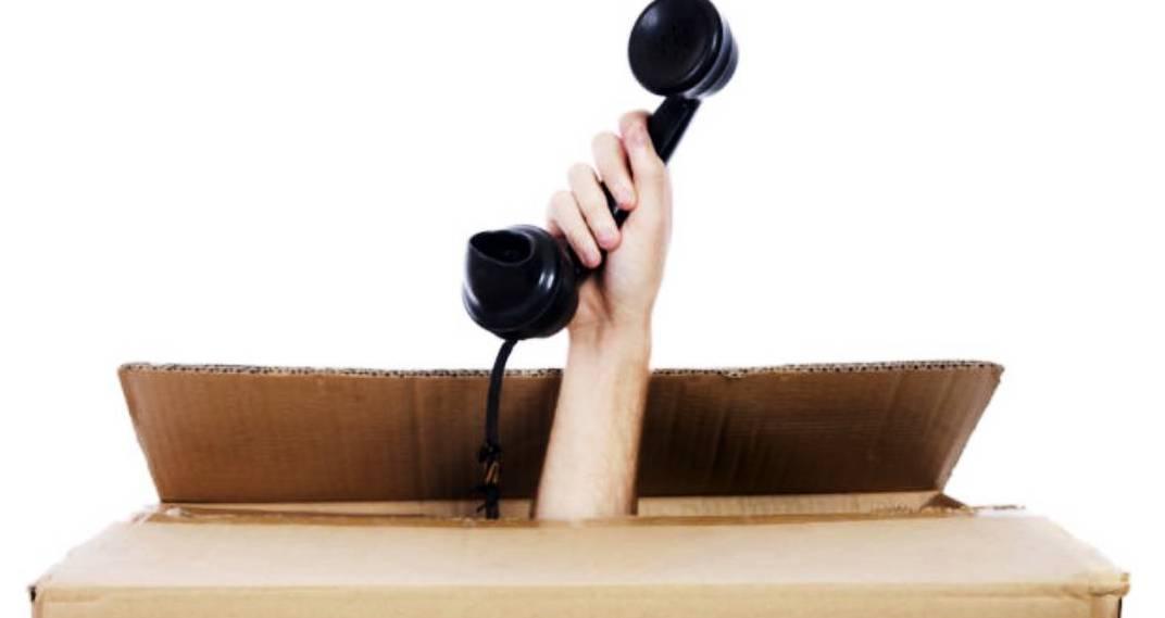 Costi, tempi e problemi per trasloco linea telefonica