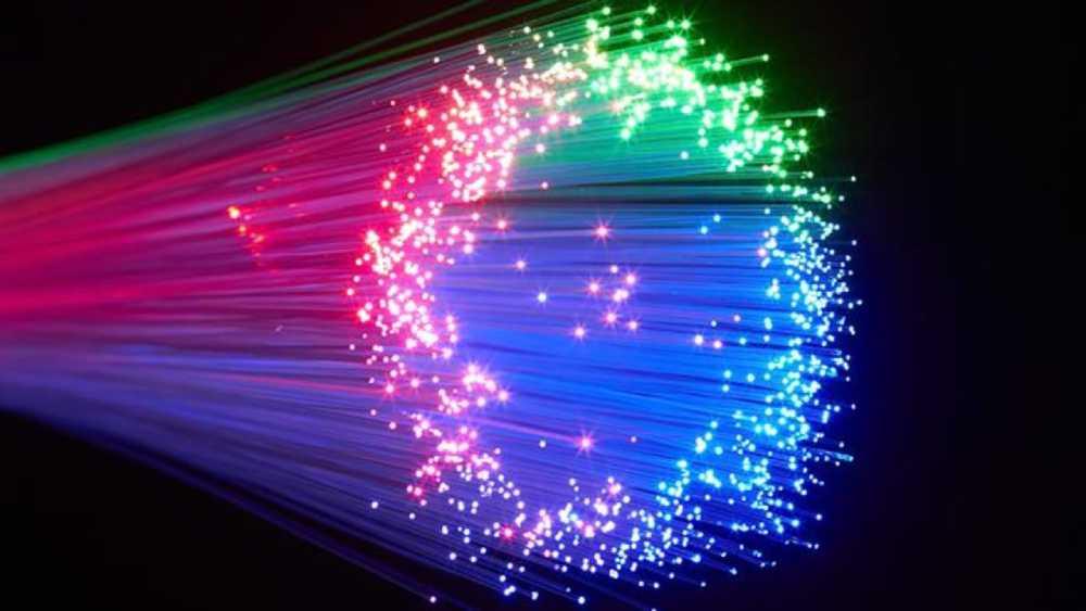 Passaggio da Adsl a fibra: come risolvere i problemi